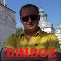 Dimboz43ruфотография