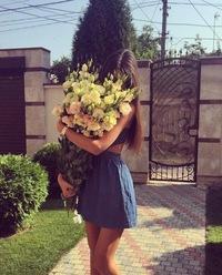 Юлия Борисенкофотография