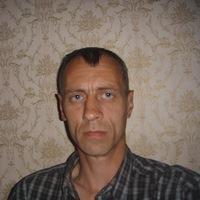 Виктор Андроновфотография
