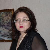 Упорово Кцсонфотография