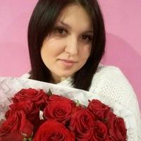 Лідія Довганюкфотография