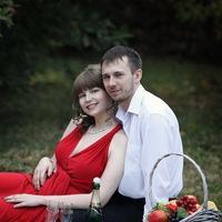 Андрей Рыковфотография