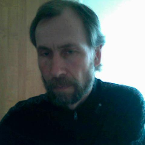 Иван Турищевфотография