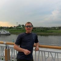 Юрий Пинигинфотография