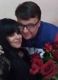 Олег Литовченкофотография