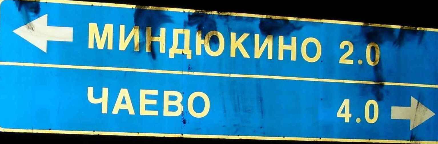sashastaikiфотография