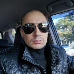Узун Андрейфотография