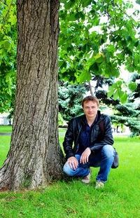 Андрей Суркинфотография