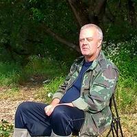 Игорь Богдановфотография