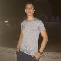 Александр Витязевфотография
