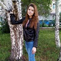 Екатерина Мустафинафотография
