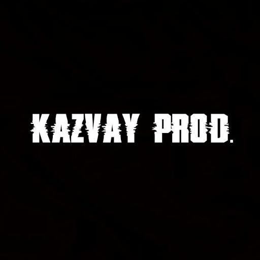 KAZVAY Prod.фотография