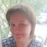 Татьяна Ермошинафотография