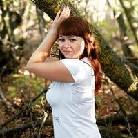 Ольга Кураковафотография