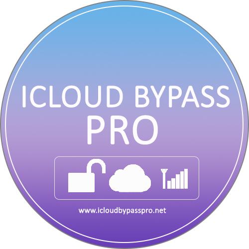 iCloud Bypass Proфотография