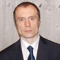 Юрий Воловикфотография