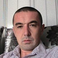 Урал Гариповфотография