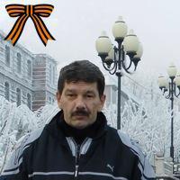 Сергей Сердюкфотография