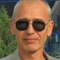 Юрий Таджибаевфотография