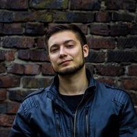 Юрий Солдатовфотография