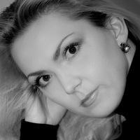 Ольга Синявинафотография