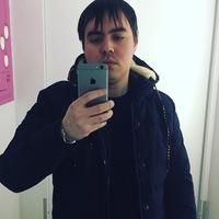 Максим Бугаёвфотография