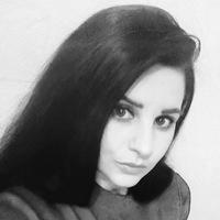 Ирина Ахмадиевафотография
