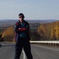 Алексей Гладейфотография