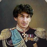 Олег Капланфотография