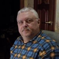Николай Сапуновфотография