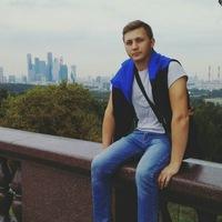 Алексей Ряснянскийфотография