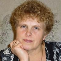 Ирина Глячковафотография