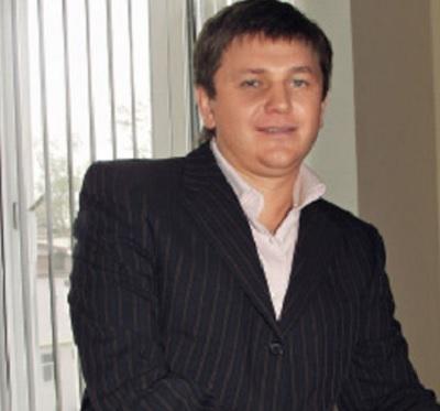 olegromanvфотография