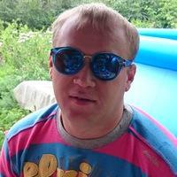 Дмитрий Петуховфотография