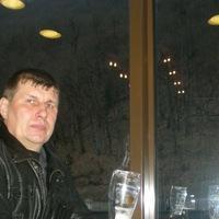 Игорь Прокопчукфотография