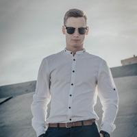 Славик Красновфотография