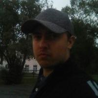 Олег Козловскийфотография