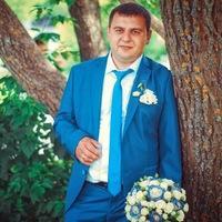 Дима Головановфотография