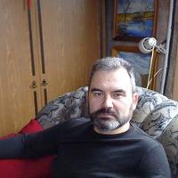 Николай Чекалинфотография