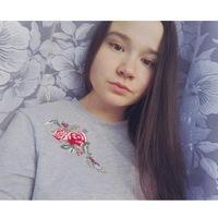 Полина Фатыховафотография