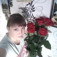 Наталия Никоноровафотография