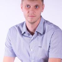 Олег Елесинфотография