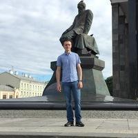 Иван Балабановфотография