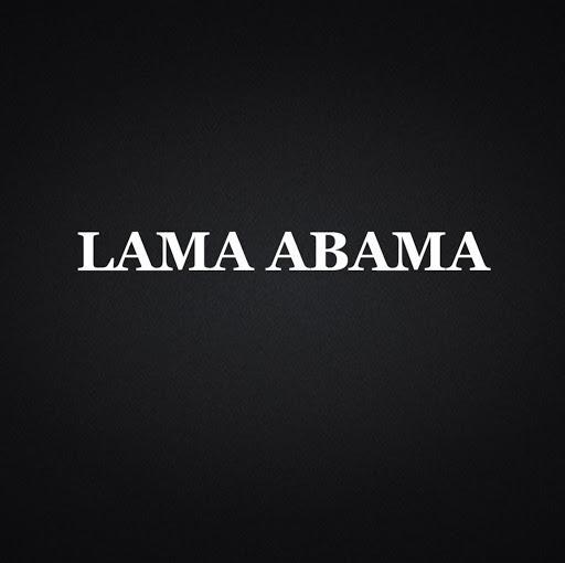 Lama Abamaфотография