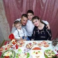 Максим Щелкановфотография