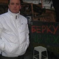 Максим Подовинниковфотография