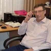 Геннадий Пожидаевфотография