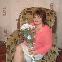 Елена Щекотихина-Поповафотография