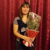 Елена Тюнякинафотография