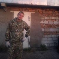 Юрий Синицинфотография